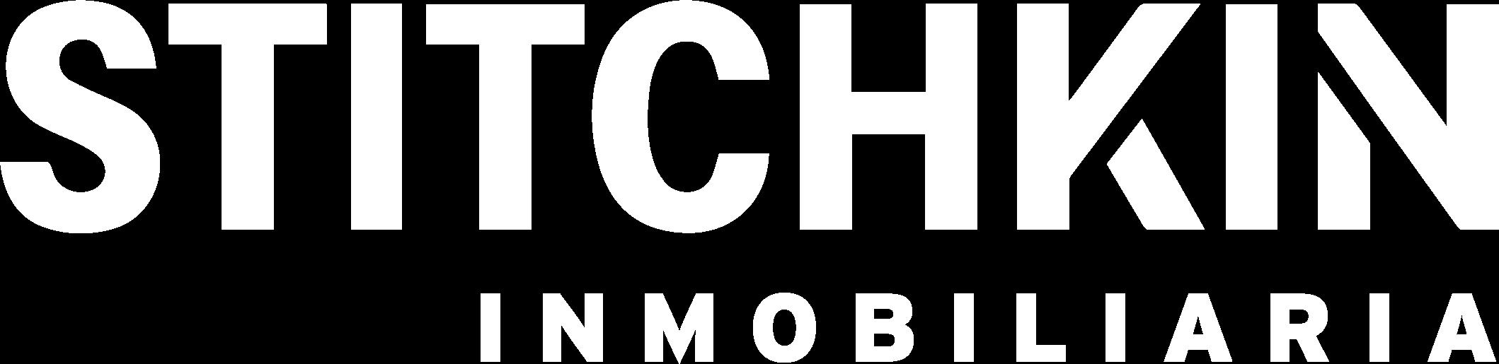 Stitchkin Inmobiliaria