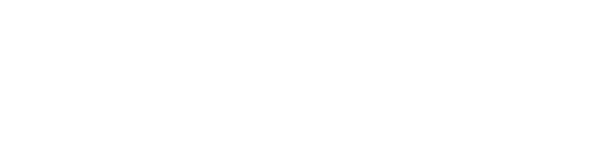 Stitchkin